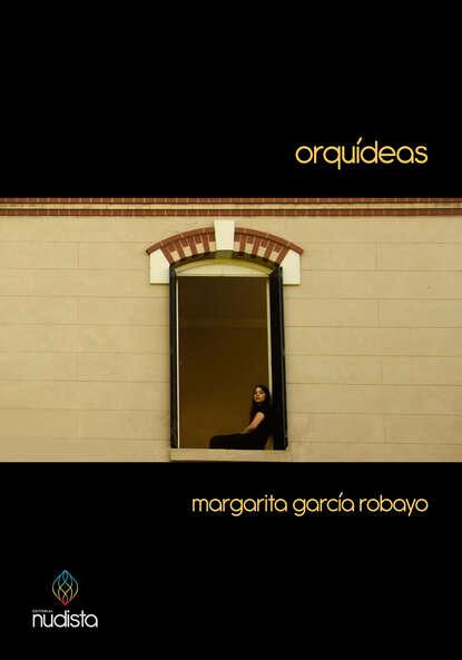 Margarita García Robayo Orquídeas margarita garcía robayo orquídeas
