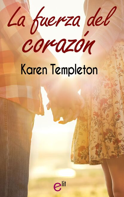 Karen Templeton La fuerza del corazón karen templeton a gift for all seasons