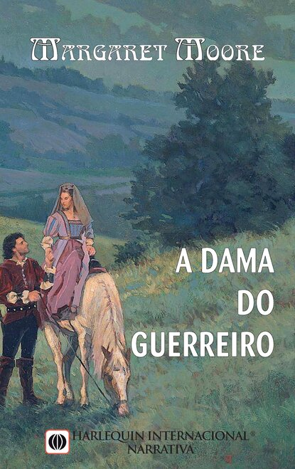 Margaret Moore A dama do guerreiro margaret a hagerman white kids