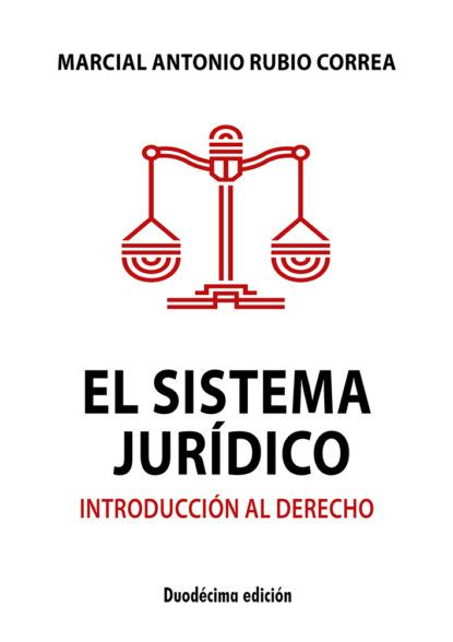 Фото - Marcial Rubio El sistema juridico toni ardá suárez metodología de la enseñanza del fútbol