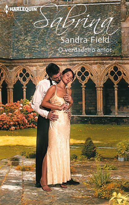 Sandra Field O verdadeiro amor sandra field seducing nell