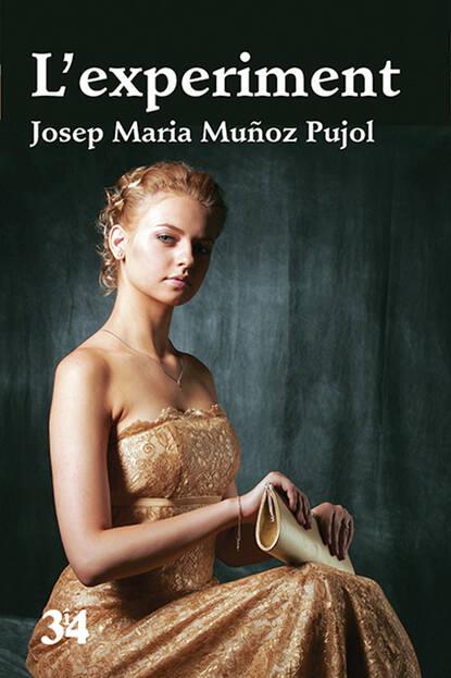 Фото - Josep Maria Muñoz Pujol L'experiment hernando muñoz sánchez hacerse hombres