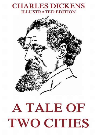 Charles Dickens A Tale Of Two Cities недорого
