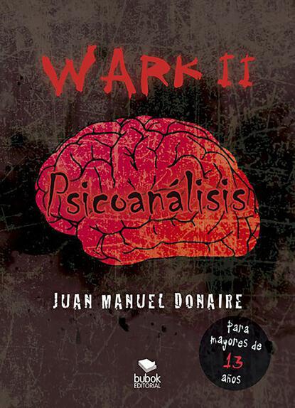 Juan Manuel Donaire Wark II juan manuel torres moreno automatic text summarization