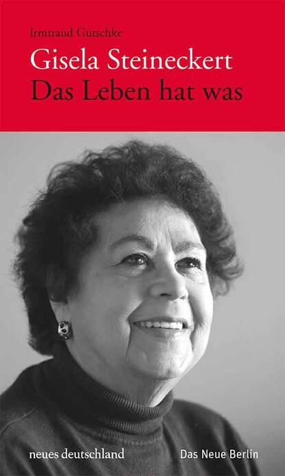 Gisela Steineckert Gisela Steineckert. Das Leben hat was бюстгальтер gisela gisela mp002xw1i7p7