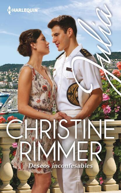 Фото - Christine Rimmer Deseos inconfesables christine rimmer almost a bravo