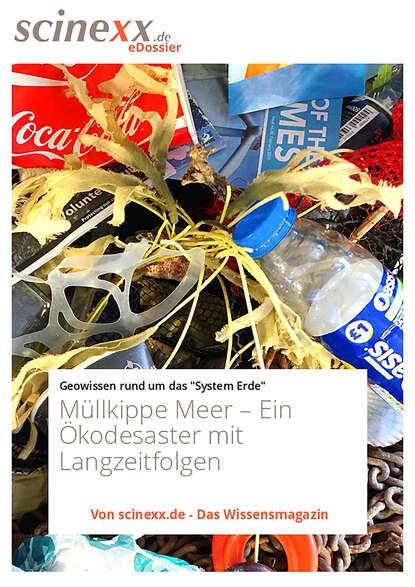 Dieter Lohmann Müllkippe Meer dieter lohmann müllkippe meer