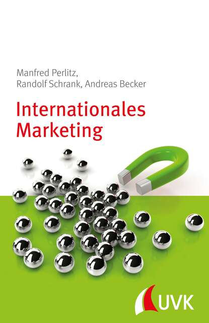 Manfred Perlitz Internationales Marketing beatrice ermer internationales marketing