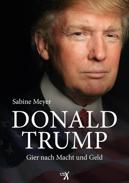 Фото - Donald Trump Donald Trump david cay johnston donald trump