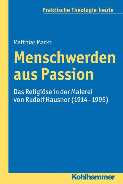 Фото - Matthias Marks Menschwerden aus Passion блузка marks