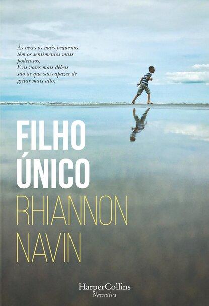 Фото - Rhiannon Navin Filho único paget rhiannon hokusai
