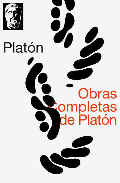 Platon Obras Completas de Platón miguel luis amunátegui obras completas de don andres bello volume 8 spanish edition