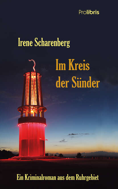 Фото - Irene Scharenberg Im Kreis der Sünder jean christophe grangé der steinerne kreis