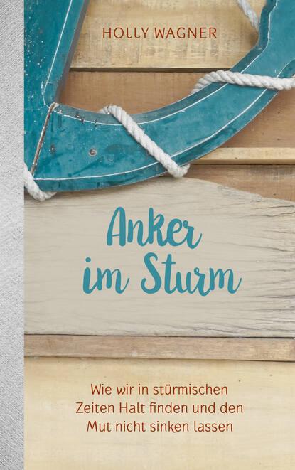 Holly Wagner Anker im Sturm sebastian wagner grundfreiheiten im europaischen gemeinschaftsrecht