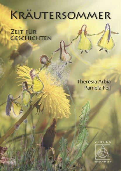 Theresia Arbia Kräutersommer недорого