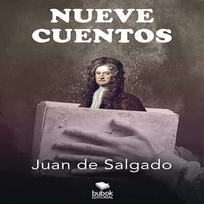 Juan Nueve Cuentos cuentos completos