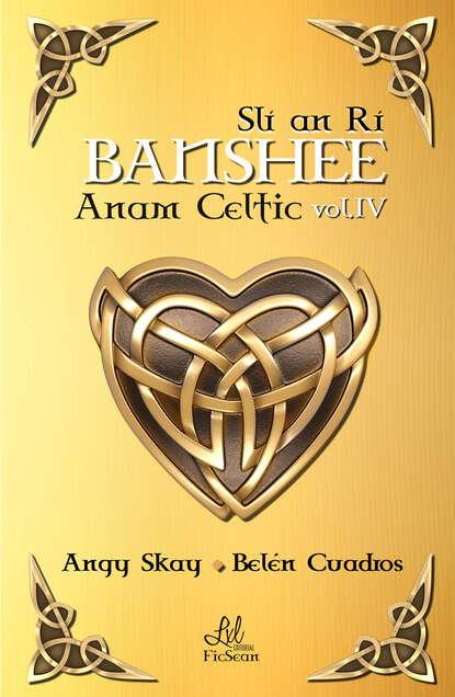 Angy Skay Banshee недорого