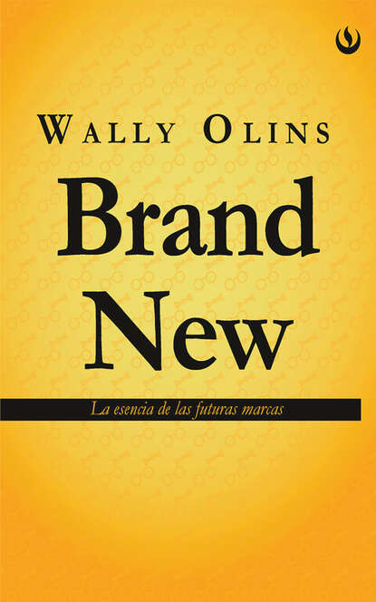 Фото - Wally Olins Brand New brand new 6es7322 1ff01 0aa0 6es7