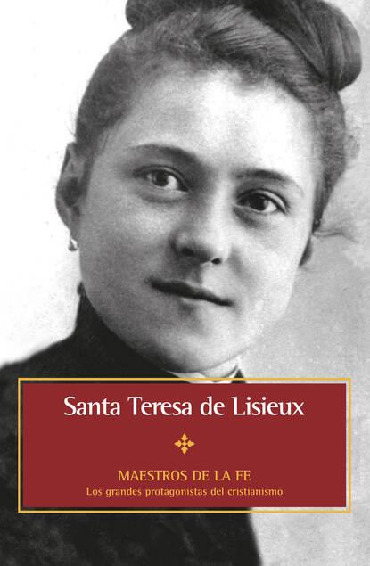Фото - Loredana Zolfanelli Santa Teresa de Lisieux loredana
