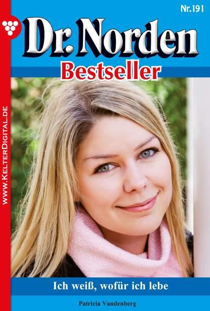 Фото - Patricia Vandenberg Dr. Norden Bestseller 191 – Arztroman patricia vandenberg das amulett 23 – liebesroman
