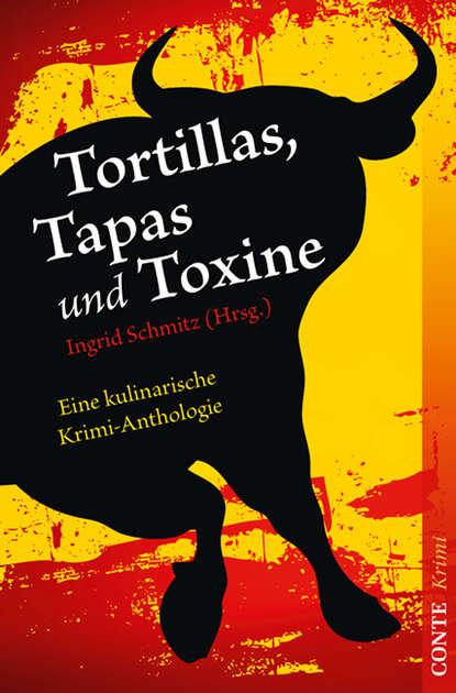 Tatjana Kruse Tortillas, Tapas und Toxine tatjana sindeeva burova fabeln und parabeln