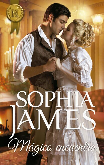 Sophia James Mágico encuentro sophia james marriage made in rebellion