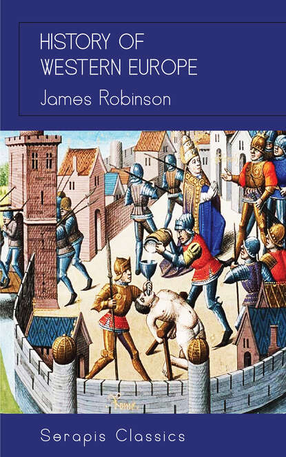 James Robinson History of Western Europe james bennett poughkeepsie s amazing extraordinary history
