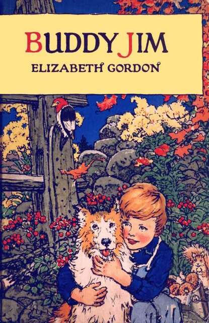 Elizabeth Gordon Buddy Jim gordon elizabeth english download [b1 ] wb