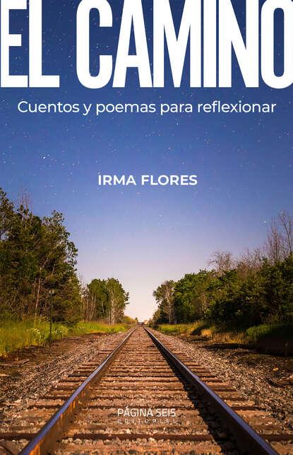 Фото - Irma Flores El camino велосипед commencal el camino girly 2014