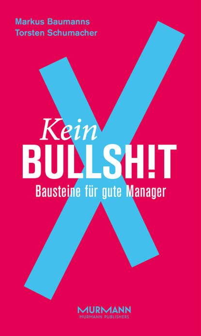 Markus Baumanns Kein BullshitX lieselore warmeling kein zuckerschlecken 3