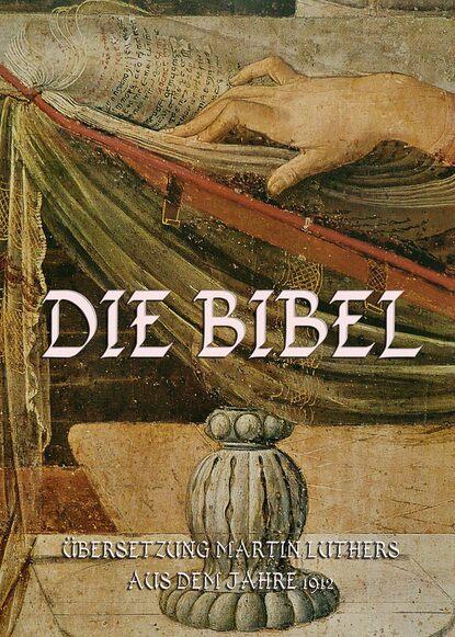 Фото - Martin Luther Die Bibel martin olden kill run die