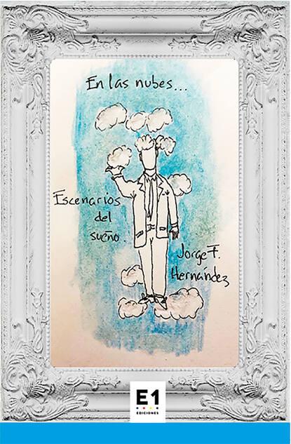 mary j forbes amor entre las nubes Jorge F. Hernández En las nubes