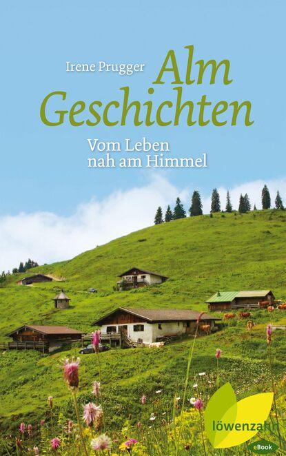Irene Prugger Almgeschichten irene brickbner schwarzbuch menschenrechte