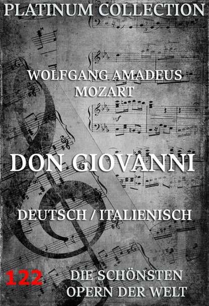 Wolfgang Amadeus Mozart Don Giovanni karl barth wolfgang amadeus mozart