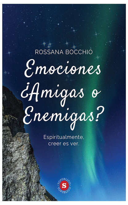 Rossana Bocchio Emociones ¿Amigas o enemigas? вино dolcetto d alba rossana ceretto 2014 г