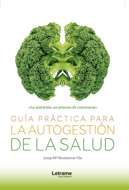Josep Mª Montserrat Vila Guía práctica para la autogestión de la salud недорого