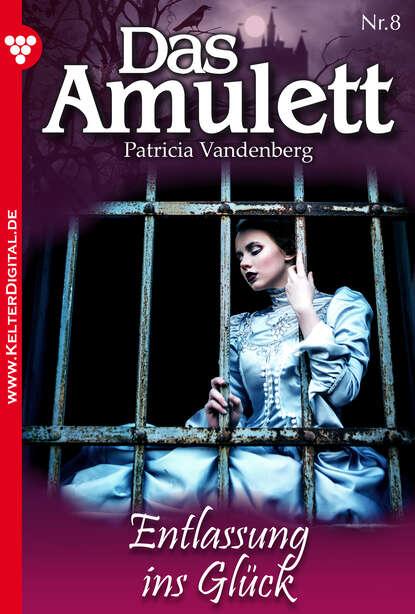 Das Amulett 8 – Liebesroman