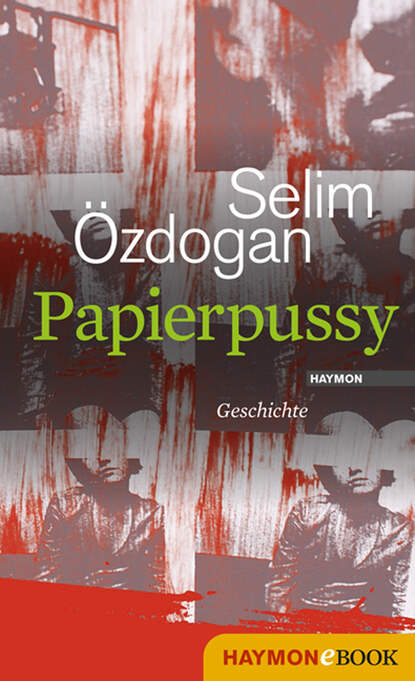 Selim Ozdogan Papierpussy недорого
