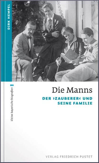 Dirk Hempel Die Manns dirk hess atlan 168 die todesmelodie