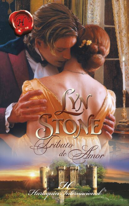 Lyn Stone Tributo de amor недорого
