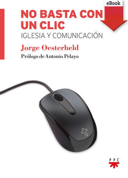 Jorge Oesterheld No basta con un clic michał basta wolfen commandos strike force