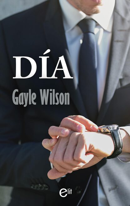Gayle Wilson Día недорого