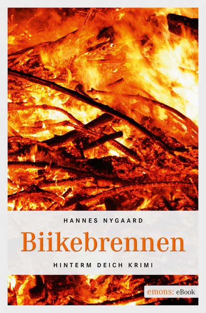 Hannes Nygaard Biikebrennen недорого
