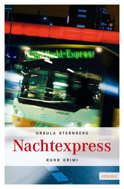 Ursula Sternberg Nachtexpress andré sternberg forum marketing geheimnisse