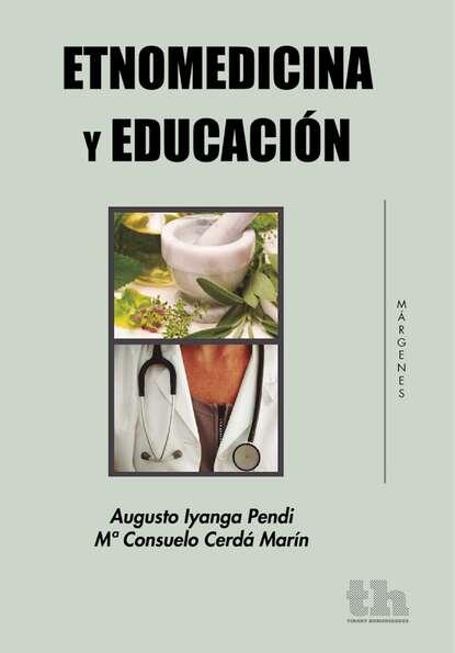 Augusto Iyanga Pendi Etnomedicina y Educación augusto sarmiento ruminations of an orthopaedist