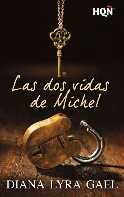 Фото - Diana Lyra Gael Las dos vidas de Michel clara obligado las otras vidas