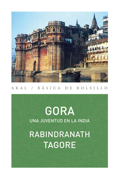 Rabindranath Tagore Gora rabindranath tagore babu z najandżor