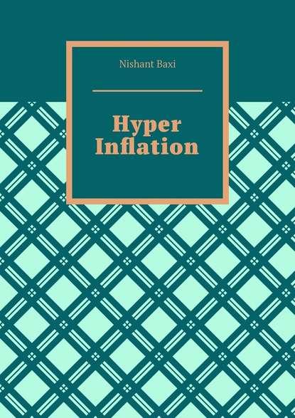 Nishant Baxi Hyper Inflation baxi nishant social bookmarking success