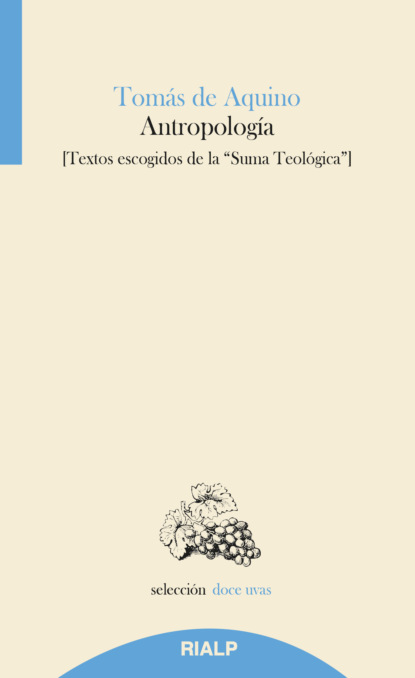 Jorge. G. Aranguren Antropología justo l gonzalez historia abreviada del pensamiento cristiano