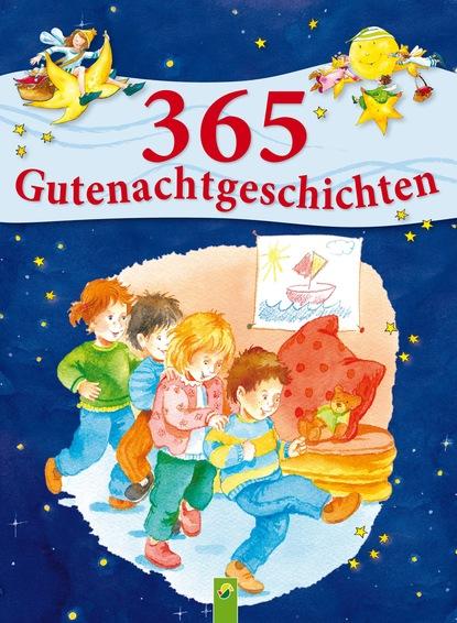 Ingrid Annel 365 Gutenachtgeschichten johanna spyri im rhonetal eine geschiche für junge mädchen